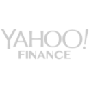 Yahoo! Finance